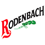 Logo of Rodenbach Fruitage