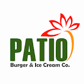 Patio Burger