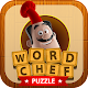 Download Word Chef Puzzle Game For PC Windows and Mac