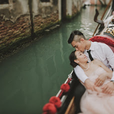 Wedding photographer Gianluca Adovasio (adovasio). Photo of 28.01.2014