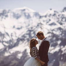 Wedding photographer Adam   karolina Kozłowscy (timeofjoy). Photo of 17.06.2015