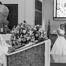 Wedding photographer Alessandro uiller Tomim (uillertomim). Photo of 07.10.2015