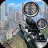 com.sniper.gun.shooter.free.sniper.gun.shooting.free.games