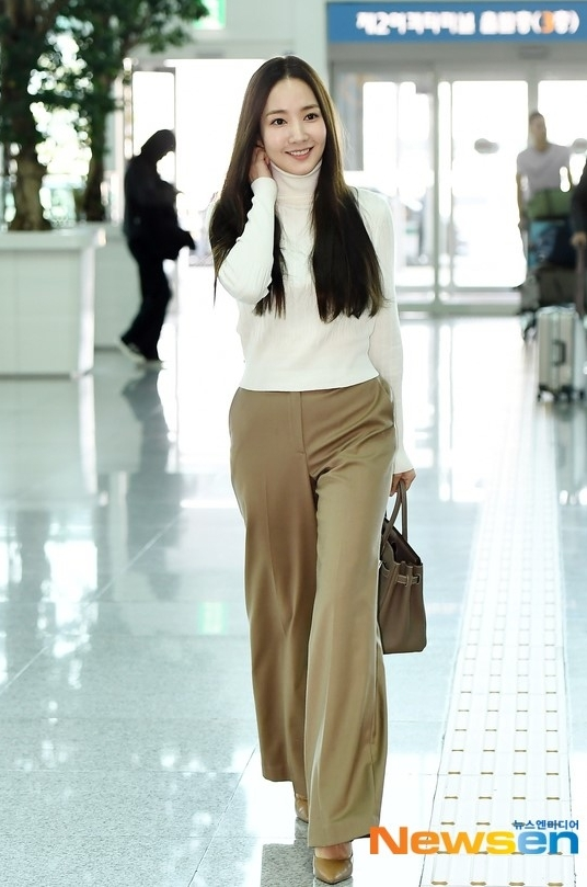 Park Min Young 5