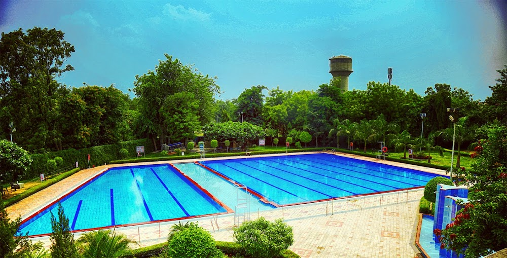 best-swimming-classes-gurgaon-deva-swimming-institue_image