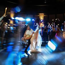 Wedding photographer Greta Sinkevičienė (Gfoto). Photo of 30.10.2017
