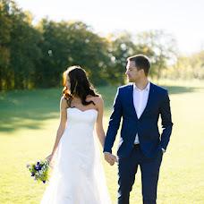 Wedding photographer Konstantin Savvopulo (korfee). Photo of 14.04.2015