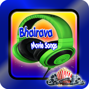 How to download Songs Bhairava Tamil Movie 1 2 apk for