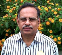 Photo: T.V.Sekharan Kutty