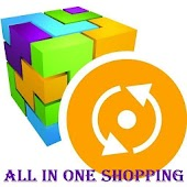 AIO - All In One Shopping Portal