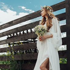 Wedding photographer Anastasiya Stasyuk (AnastasiyaStasuk). Photo of 13.08.2017