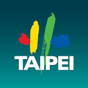 iTaipei