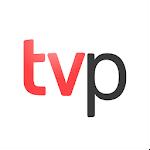 TVPlayer 4.2.5
