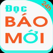 Tải Doc Bao Moi APK