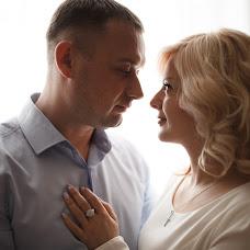 Wedding photographer Aleksandr Lvovich (AleksandrLvovich). Photo of 28.04.2017