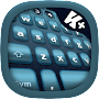 Digital Sounds Keyboard by Studio Themes 1 APK icon