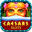 Caesars Slo.. file APK for Gaming PC/PS3/PS4 Smart TV