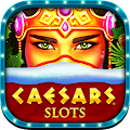 Caesars Slots: Free Slot Machines and Casino Games APK