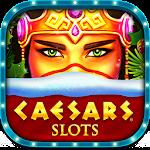 Caesars Slots: Free Slot Machines and Casino Games 2.71