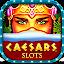 Caesars Slots: Free Slot Machines and Casino Games