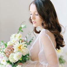 Wedding photographer Nikolay Shemarov (schemarov). Photo of 20.10.2016