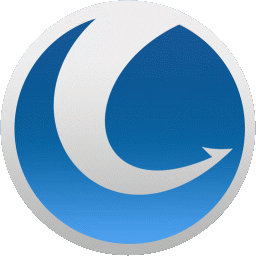 Glary Utilities Portable, The No. 1 Free, Powerful and All-in-one utility for cleaning your PC!