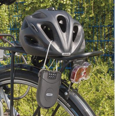 antivol vélo accessoires