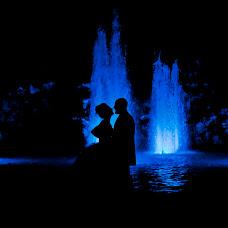 Fotografo di matrimoni Puntidivista Fotografi di matrimonio (puntidivista). Foto del 15.03.2017