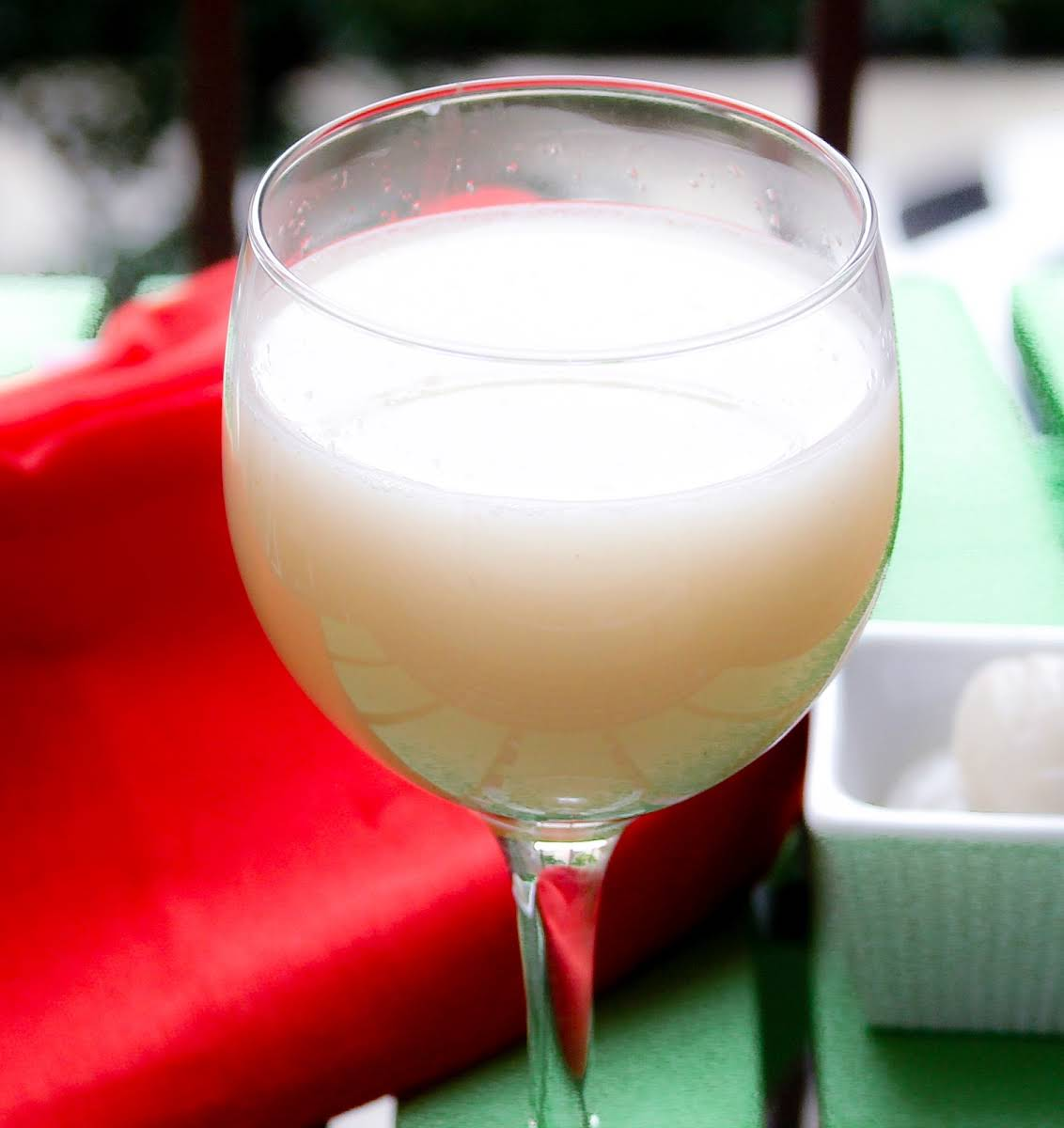 10 Best Lychee Drink Recipes