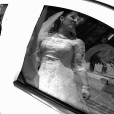 Fotografo di matrimoni Stefano Sturaro (stefanosturaro). Foto del 15.11.2018