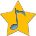 Music Charts Deluxe icon