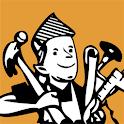 Rojgari icon