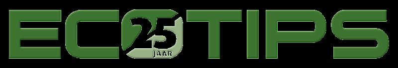 ecoTips trends in duurzaam ondernemen