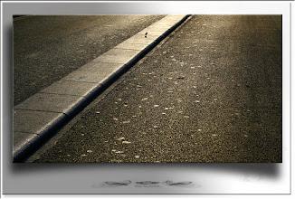 Foto: 2012 01 25 - R 07 07 26 185 c - P 151 - über die Straße