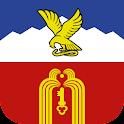 Мой Пятигорск icon