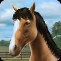 My Horse icon
