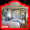 DIY Bedroom Design icon