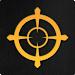 TUF Detective icon