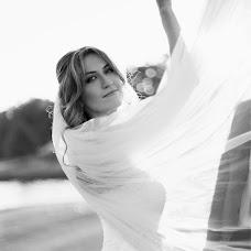 Wedding photographer Alena Kac (AlyonaKats). Photo of 14.03.2016