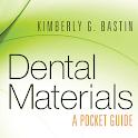 Dental Materials: A Pocket G. icon