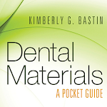 Dental Materials: A Pocket G. v2.3.1