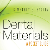 Dental Materials: A Pocket G.
