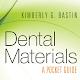 Dental Materials: A Pocket G. v2.3.1