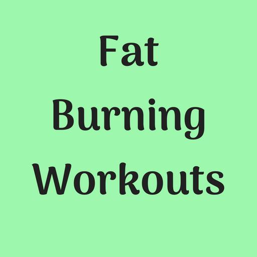 T2 reacții adverse ale arzătorului de grăsime obiceiurile zen pierd in greutate