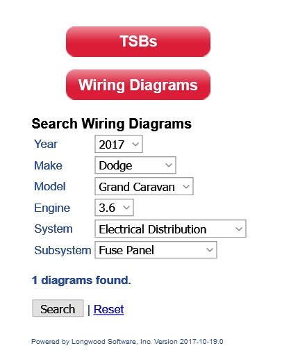 dodge grand caravan fuse wiring diagram  suzuki king quad