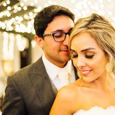 Fotógrafo de bodas Oscar Echeverri (oefotografia). Foto del 20.09.2018