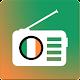 Download Ireland Radio - Online Irish FM Radio For PC Windows and Mac
