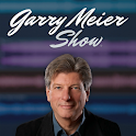 Garry Meier Show icon