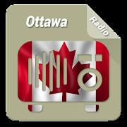 Ottawa Radio Stations