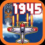 1945 5.66 (Free Shopping) (x64)
